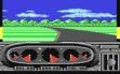 logo Emulators Car Game [Preview]